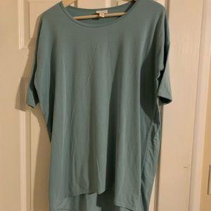 Bundle of LuLaRoe Clothes